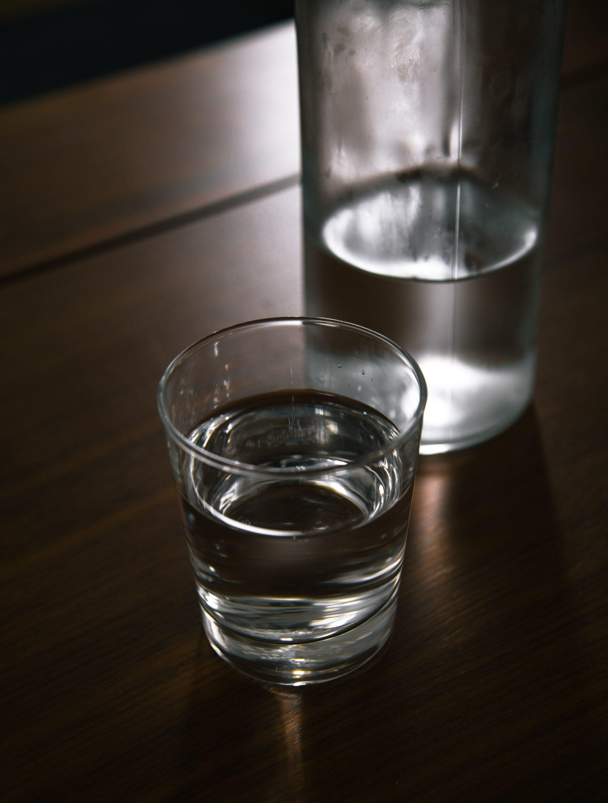 Что с водой в Ялте 18 марта 2021: график, отключения и ремонтные работы