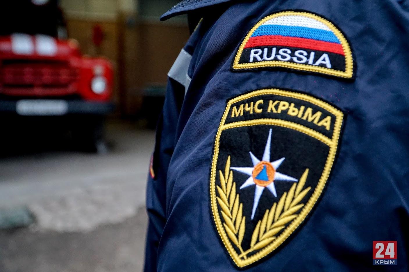 Что случилось возле гостиницы «Севастополь»
