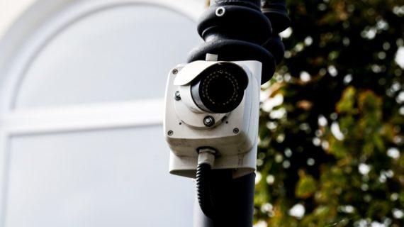 Стало известно, сколько камер наблюдения установлено в Большой Ялте