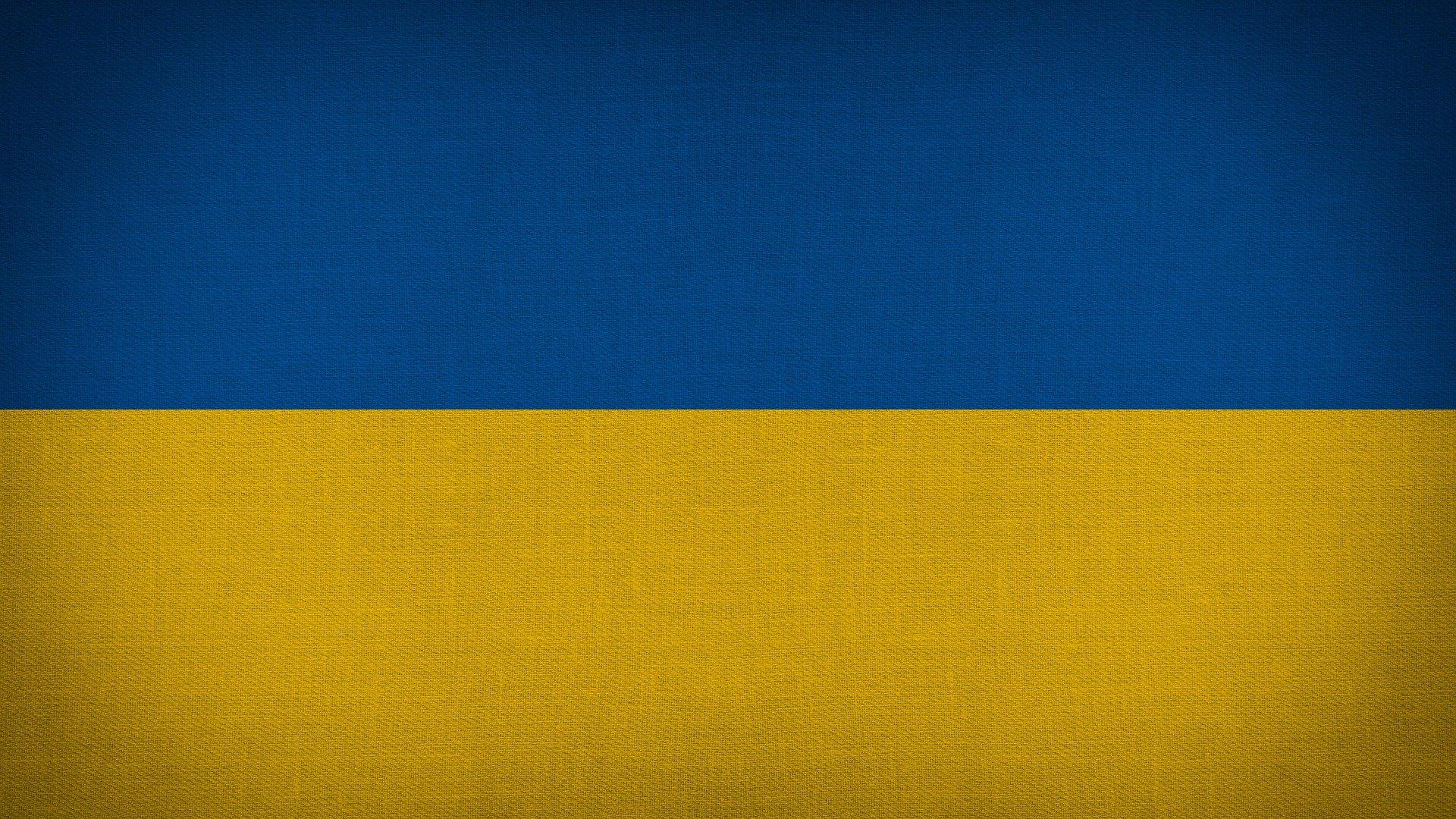 «Ничего неожиданного, мы привыкли»: Политолог прокомментировал введение санкций Украиной против крымских предприятий