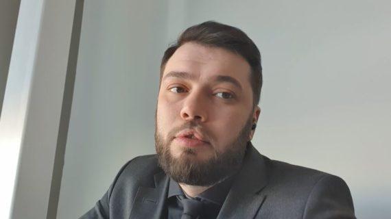 В России порядка 200 тысяч людей занимаются сдачей недвижимости в аренду – эксперт