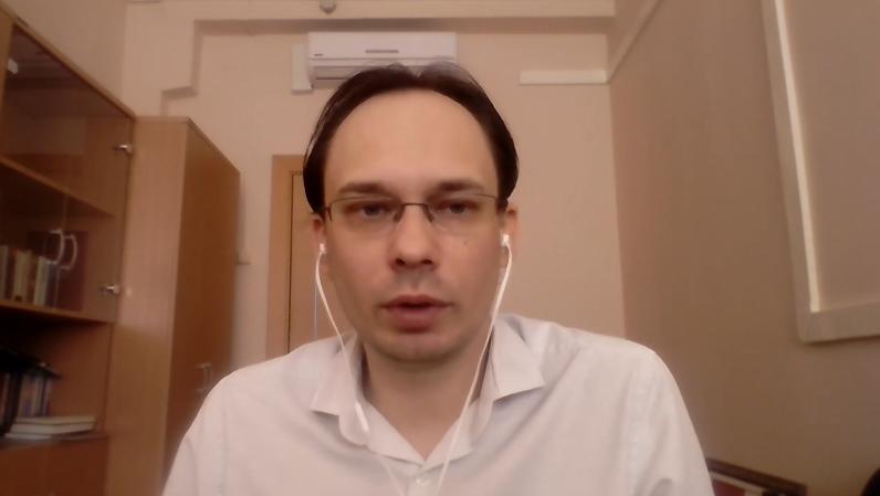 Эксперт демографического прогнозирования предложил платить «зарплату» за рождение детей в России