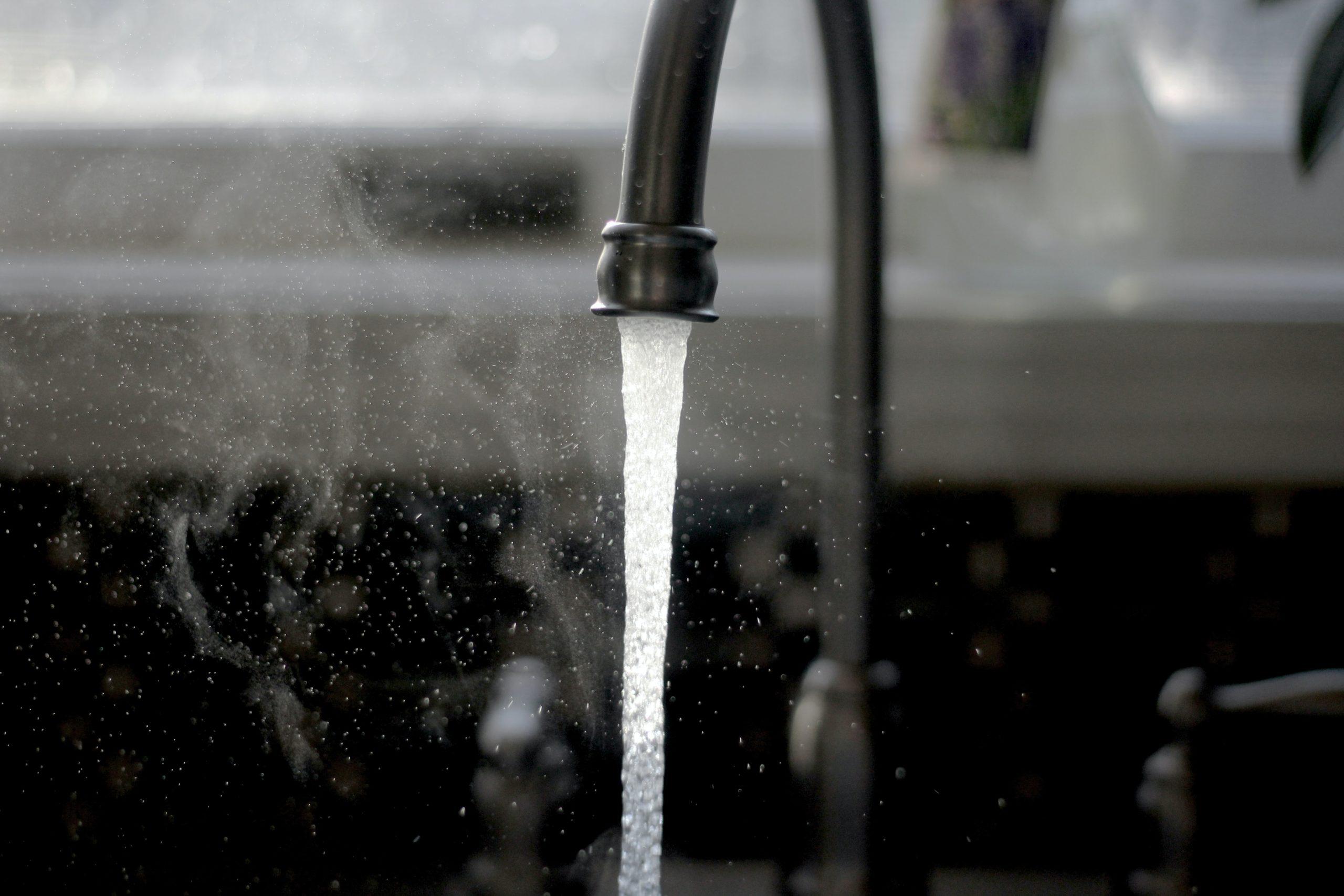 Что с водой в Ялте 16 марта 2021: график, отключения и ремонтные работы