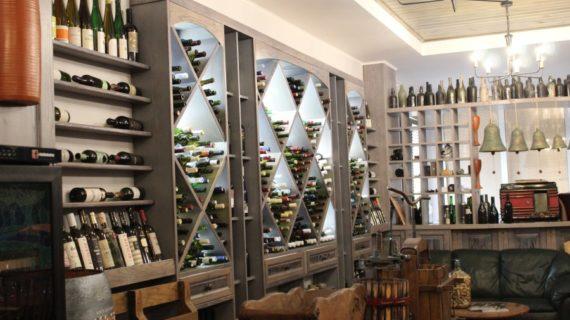 Для Севастополя на поддержку виноградарства выделили 280 млн рублей