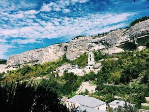 В Крыму учёные разработают туристические маршруты по «суворовским местам»