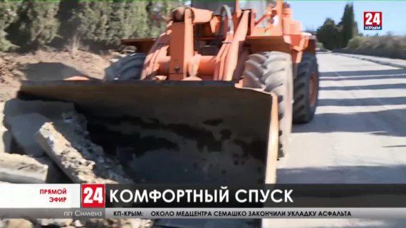 Новости Ялты. Выпуск от 10.03.21