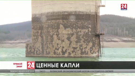 Новости Ялты. Выпуск от 16.03.21