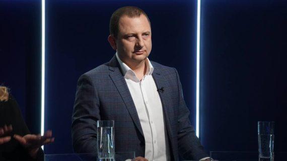 В Крыму гостевые дома в частном секторе всегда будут доминировать -  депутат Ялтинского городского совета