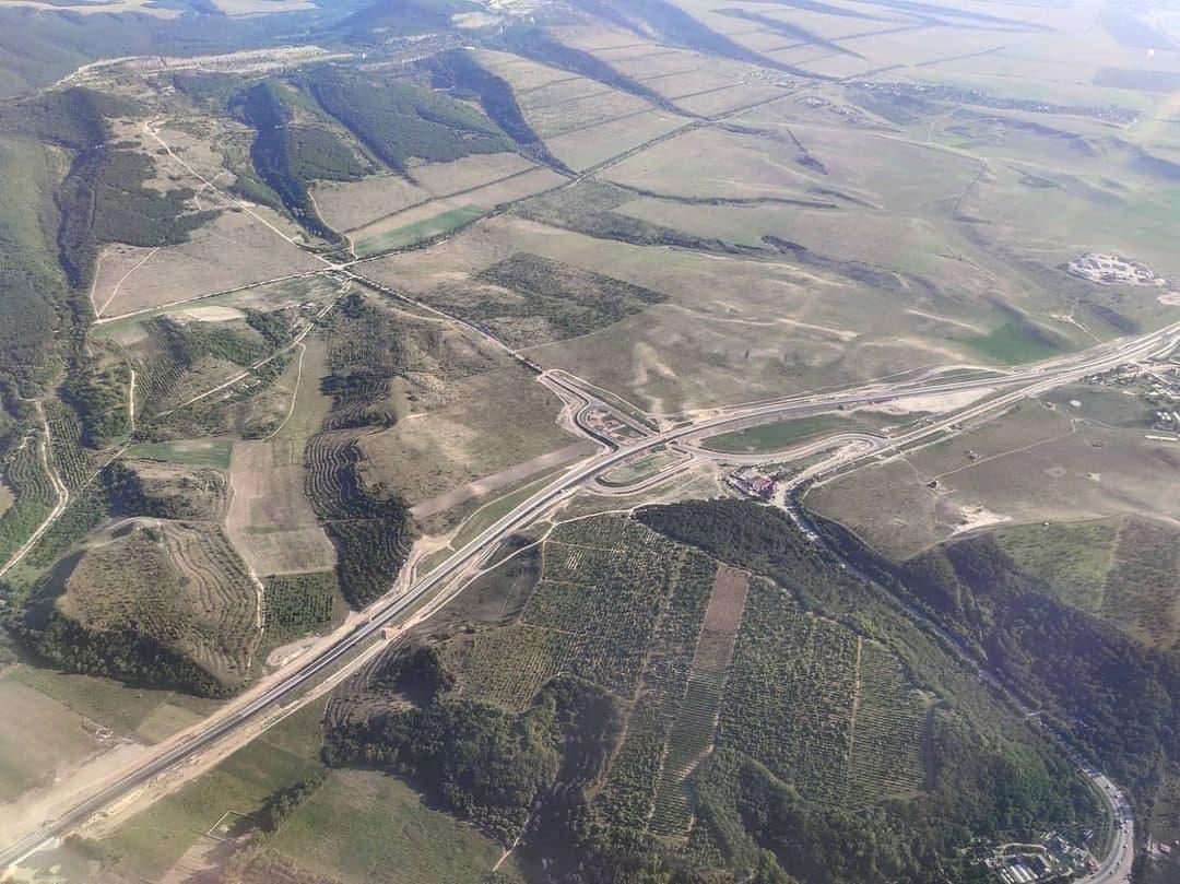 500 иностранцев отказались от земельных участков в Крыму из-за запрета