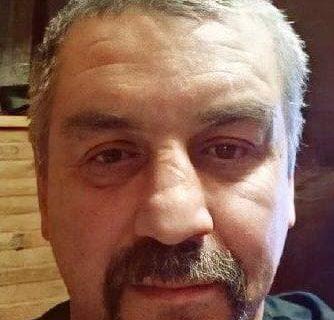 В Крыму без вести пропал 48-летний мужчина