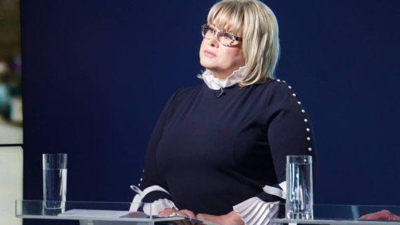 Главный внештатный специалист Минздрава РК раскритиковала польский запрет прерывания беременности