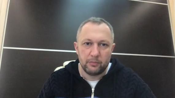 В России не хватает отелей высокого уровня