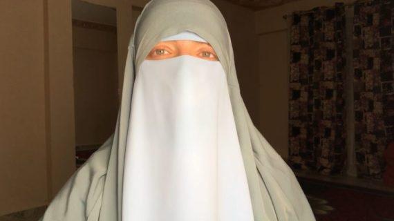 Жительница Египта: Врача, который совершил нелегальный аборт, ждёт серьёзное наказание