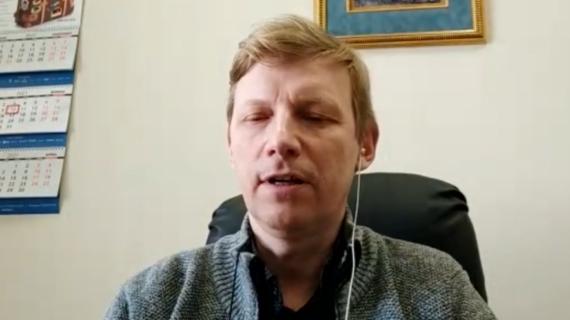 Вице-президент Российской гостиничной ассоциации в Санкт-Петербурге: Гостевые дома могут появиться в законе уже в начале этого сезона
