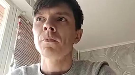 Основатель сети коливингов в Москве рассказал об особенностях совместного проживания людей
