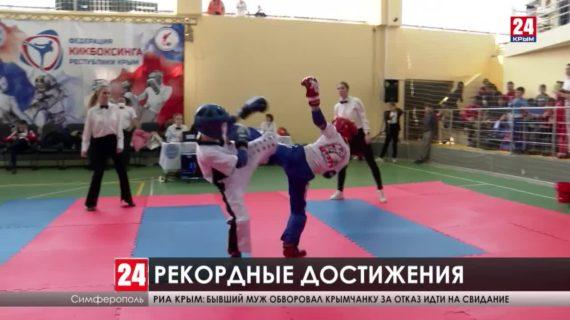 Спорт 24. Выпуск от 17.03.21