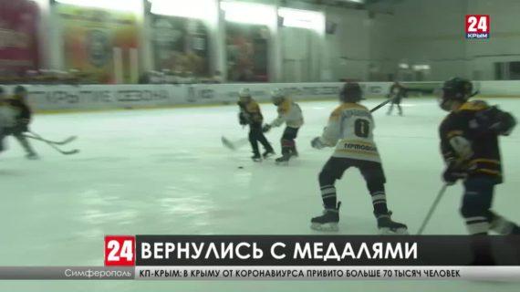 Спорт 24. Выпуск от 31.03.21