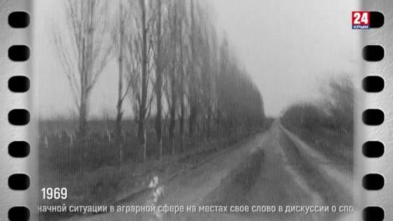 """""""Эпоха с Сергеем Минчиком"""". Выпуск № 91"""