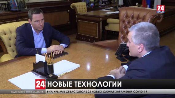 Владимир Путин заявил, что предприятия будут финансово отвечать за ликвидацию накопленного вреда и рекультивацию промышленных площадок
