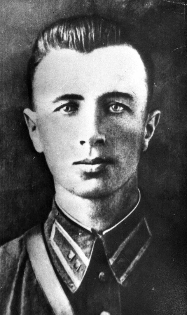 В Форосе планируют установить бюст герою обороны Севастополя Терлецкому к 28 мая