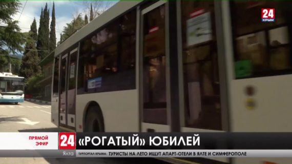 Новости Ялты. Выпуск от 28.04.21