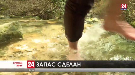 Новости Ялты. Выпуск от 30.04.21