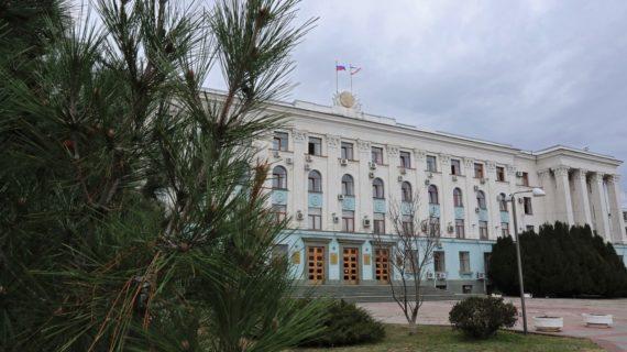 Пострадавший от пандемии крымский бизнес получил 1,58 млрд рублей господдержки