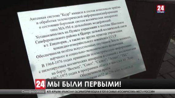 Новости 24. Выпуск 15:00 12.04.21