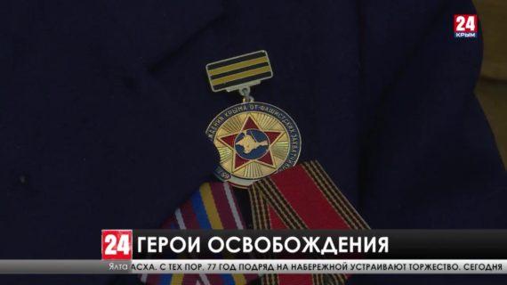 Новости 24. Выпуск в 23:00 16.04.21