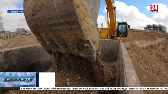 Новая инвестиционная площадка в Севастополе: когда откроют индустриальный парк?