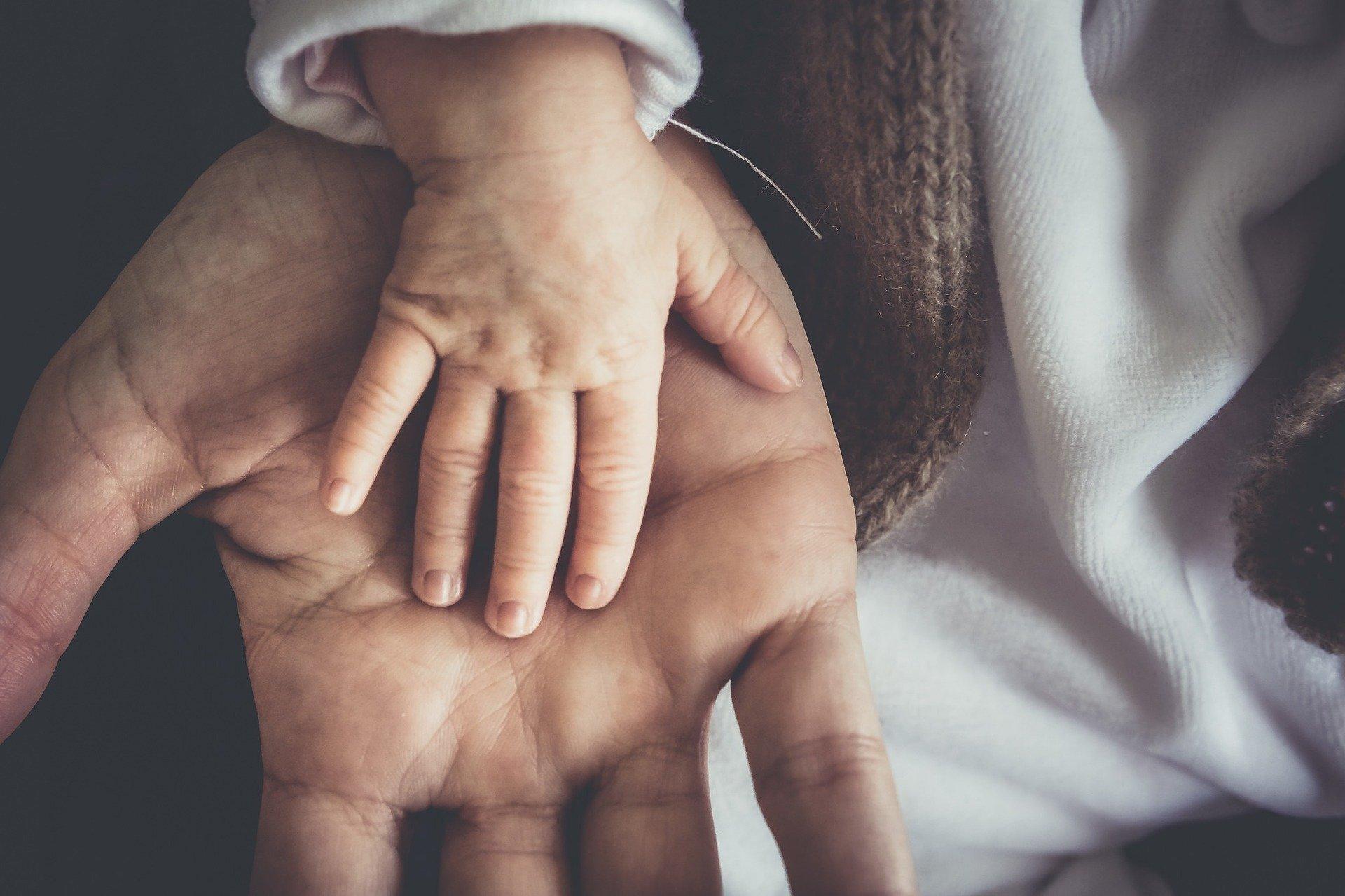 Женщины Крыма стали делать меньше абортов