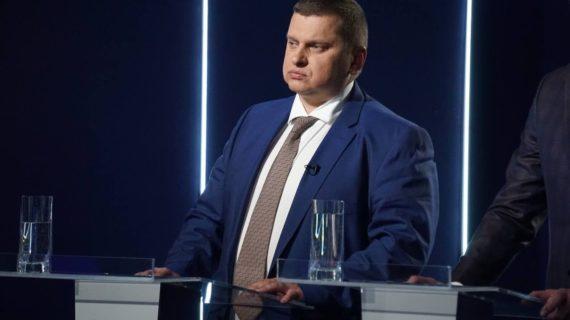 В Евпатории за год благоустроят шесть общественных территорий за 330 миллионов рублей