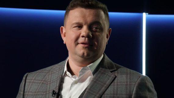 Пандемия коронавируса не оказала влияния на строительство в Крыму, – вице-премьер РК