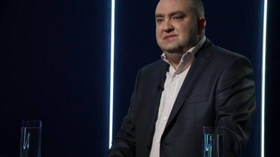Крымские аграрии получили более 15 миллиардов рублей за 7 лет в качестве господдержки