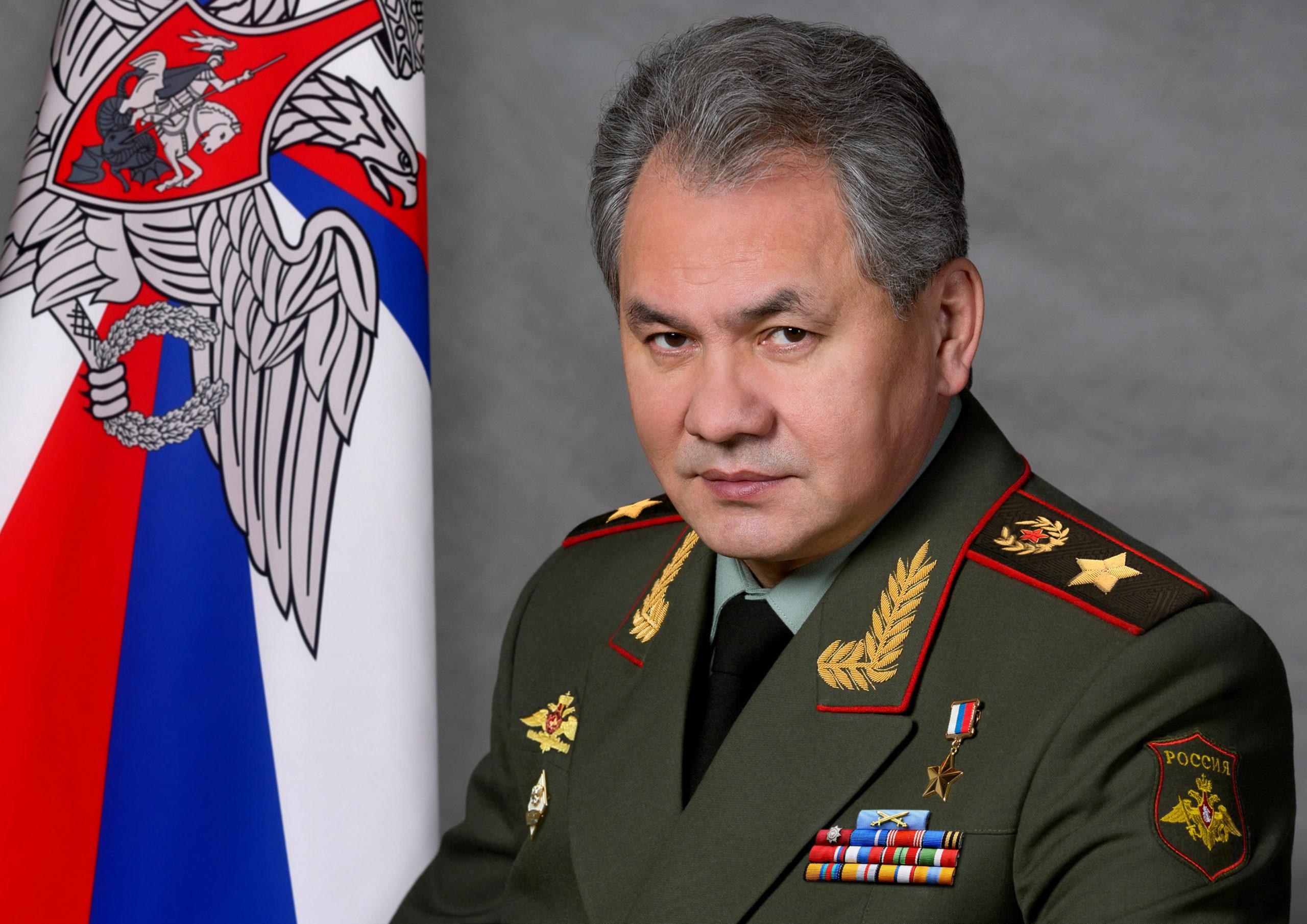Войска, задействованные в учениях на юге России, вернутся в пункты дислокации к маю