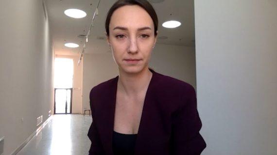 Что в приоритете: Эксперт из Казани поделилась опытом благоустройства города