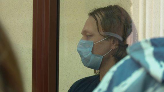 Защита обжалует приговор отчиму, осуждённому пожизненно за убийство 5-летней падчерицы