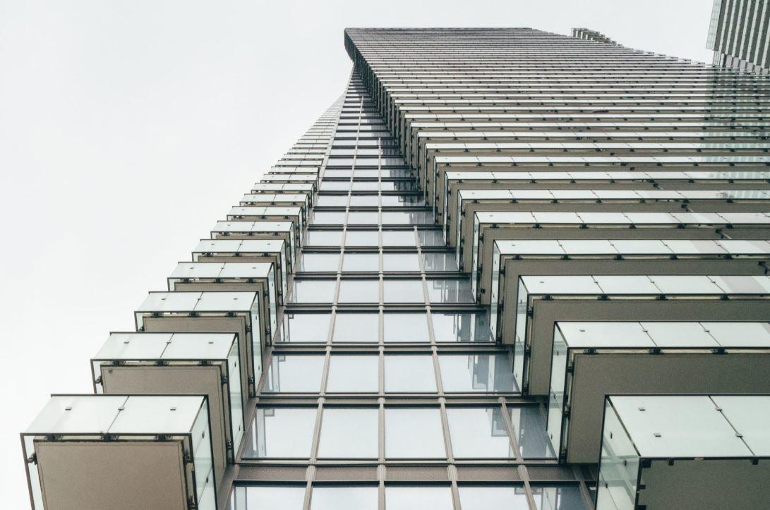 Низкая ставка по кредиту на строительство поможет решить проблему с номерным фондом – эксперт