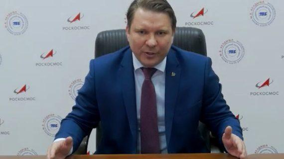 При строительстве опреснительных установок в Крыму используют опыт Казахстана