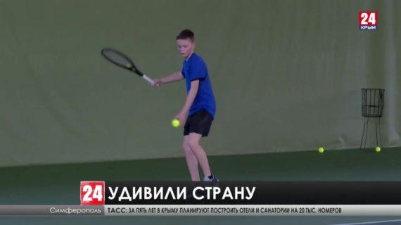 Спорт 24. Выпуск от 13.04.21