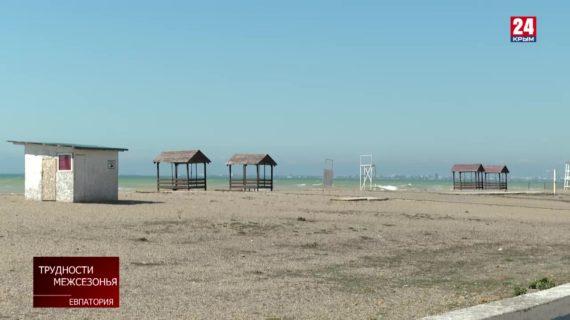 Может ли Крым превратиться в круглогодичный курорт?