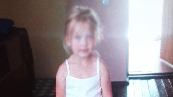 В Симферополе огласят приговор отчиму убитой 5-летней девочки из Раздольненского района