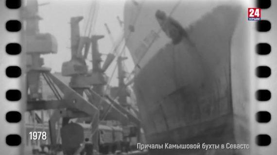 «Эпоха с Сергеем Минчиком». Выпуск № 95