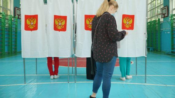 Избирательная комиссия опровергла фейки о нарушениях в Евпатории