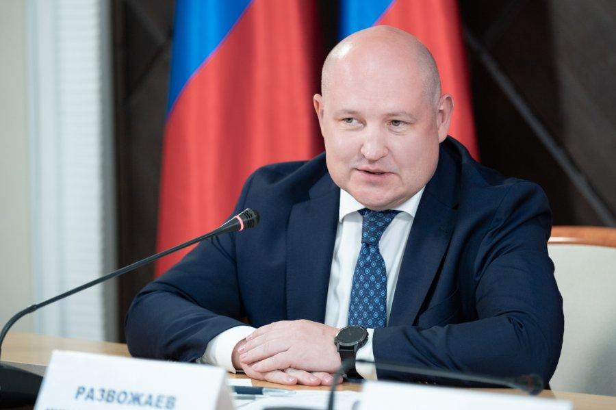 В Севастополе сдадут до конца года 16 объектов ФЦП