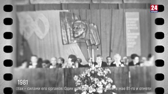 «Эпоха с Сергеем Минчиком». Выпуск № 97