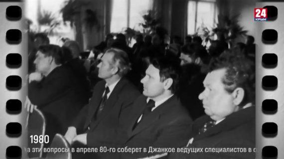 """""""Эпоха с Сергеем Минчиком"""". Выпуск № 94"""