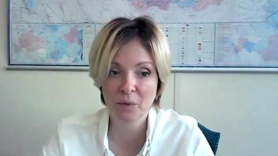 Порядка полутора тысяч крымчан переселят из аварийного жилья