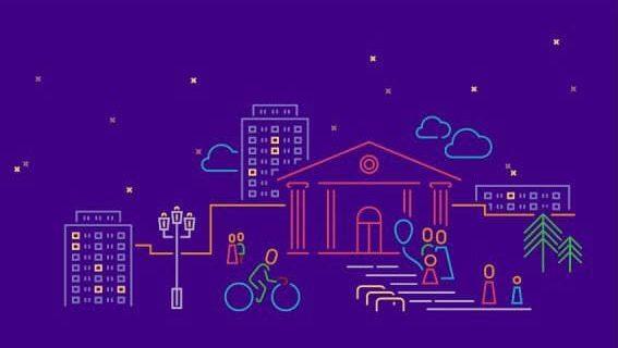 Ночь музеев в Крыму и Севастополе 15 мая 2021: полная программа, куда пойти, что посмотреть