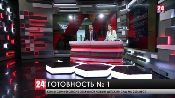На избирательных участках идут последние приготовления к праймериз «Единой России»